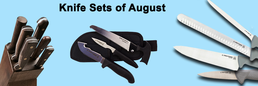 august-2017-sets.jpg